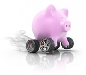 fast-guarantor-loans