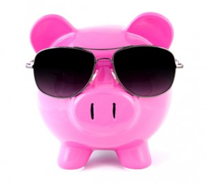 piggy-guarantorloans.co.uk